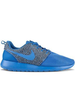 Nike Rosherun Premium sneakers
