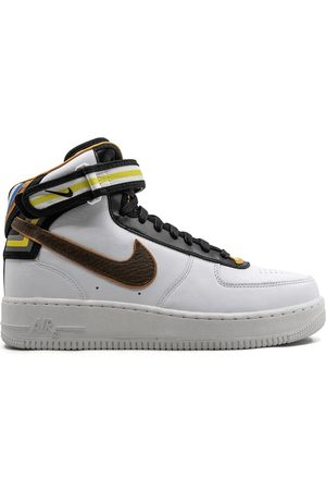 Nike Air Force 1 Mid Tisci sneakers