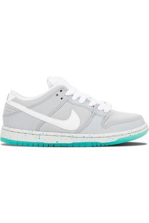 Nike Dunk Low Premium sneakers