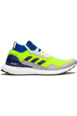 adidas UltraBOOST Mid sneakers
