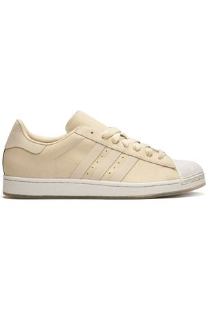adidas Superstar 1 (Music) sneakers