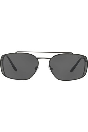 Prada Catwalk sunglasses