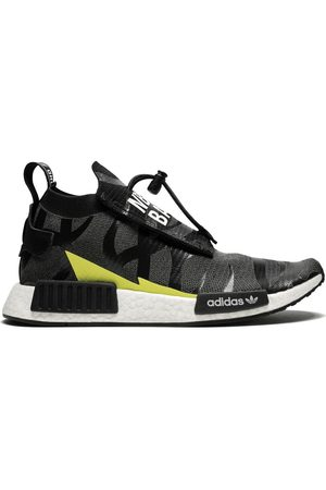 adidas NMD_TS1 STLT sneakers