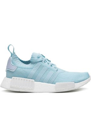 adidas NMD_R1 W PK sneakers