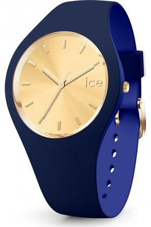 Ice-Watch Dames Horloges - Horloge