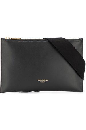 Dolce & Gabbana Classic belt bag