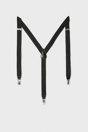 Zara Basic bretels