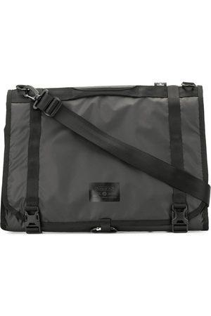 As2ov Foldover top shoulder bag
