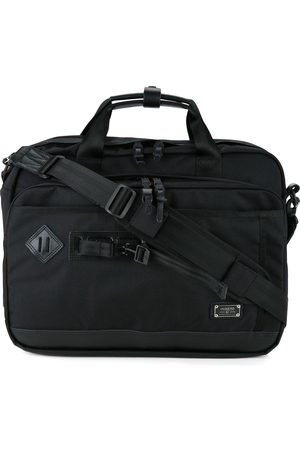 As2ov Small Ballistic nylon business bag