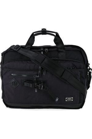As2ov Large Ballistic nylon business bag