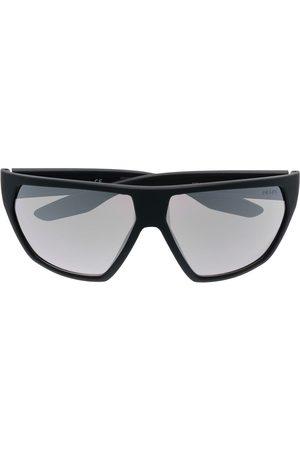 Prada Oversized sunglasses
