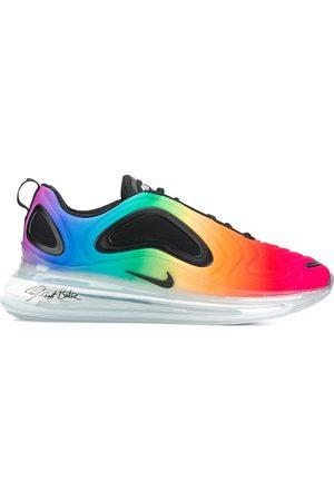Nike Air Max 720 Betrue sneakers