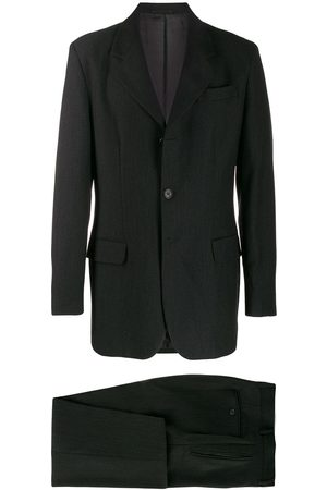 Dolce & Gabbana 1990's tailored suit