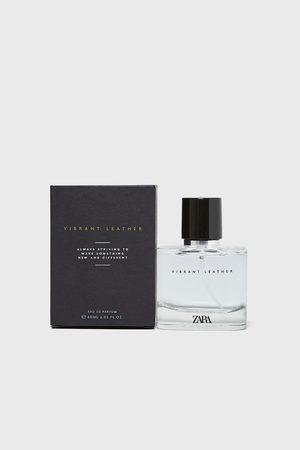 Zara Vibrant leather 60 ml