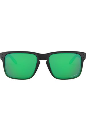 Oakley Holbrook square sunglasses