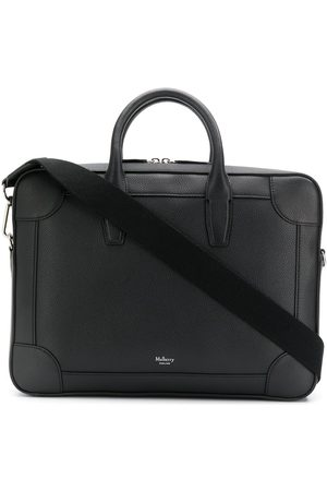 MULBERRY Belgrave Briefcase