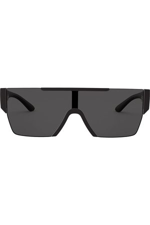 Burberry Eyewear BE4291 sunglasses
