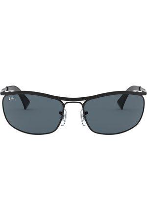 Ray-Ban Heren Zonnebrillen - Olympian sunglasses