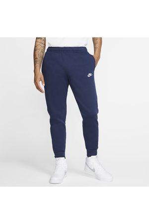 Nike Heren Leggings - Sportswear Club Fleece Joggingbroek voor heren