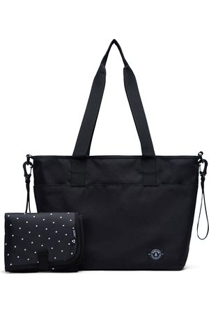 Parkland Rugzakken Fairview Diaper Bag