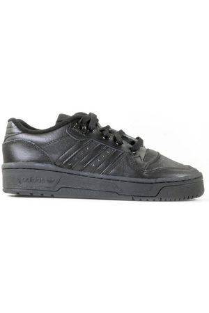 adidas Dames Schoenen - Rivalry Low EF8730 Damessneakers