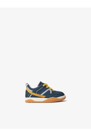 Zara Trendy sneakers