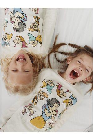 Zara Pyjama sneeuwwitje © disney