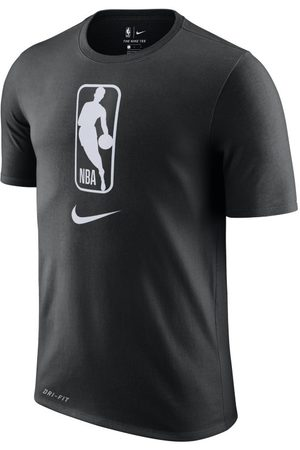 Nike Dri-FIT NBA-herenshirt