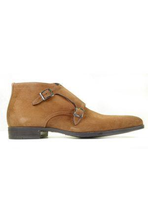 Giorgio Heren Klassieke schoenen - 38206-02 Heren en