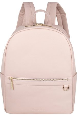 The Little Green Bag Dames Laptop- & Businesstassen - Schooltassen Terra Laptop Backpack 13 Inch