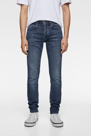 Zara Skinny jeans softness