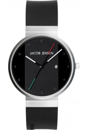 Jacob Jensen Heren Horloges - Horloge