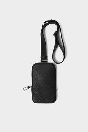 Zara Sportief telefoonhoesje