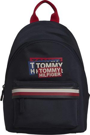 Tommy Hilfiger Rugtas