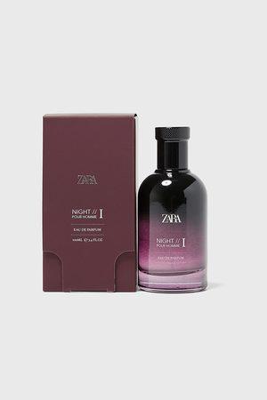 Zara Night pour homme i 100 ml