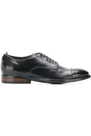 Officine creative Emory derby shoes