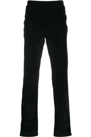 Heron Preston Side panel track trousers