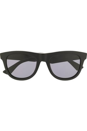 Bottega Veneta The Original 01 sunglasses