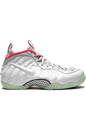 Nike Air Foamposite Pro PRM sneakers