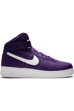Nike Air Force 1 High Retro QS sneakers
