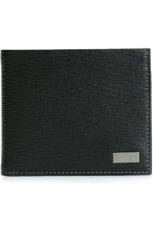 Salvatore Ferragamo Heren Portefeuilles - Billfold wallet