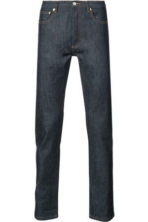 A.P.C Regular jeans