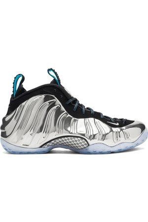 Nike Air Foamposite One AS sneakers