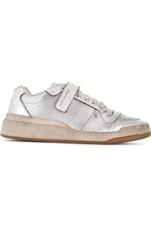 Saint Laurent Low-top sneakers