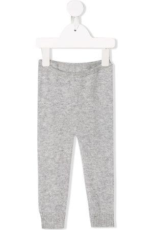 BONPOINT Baby Leggings - Knitted leggings