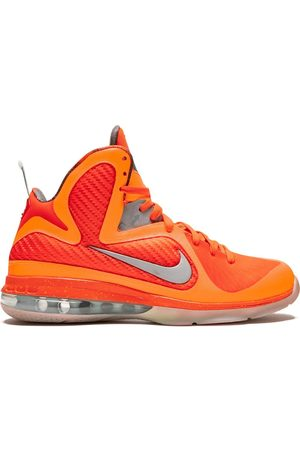 Nike Lebron 9 AS sneakers