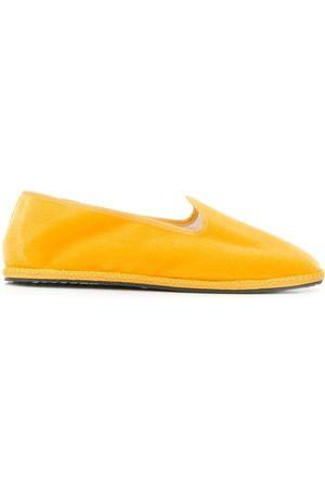 VIBI VENEZIA Espadrille slippers