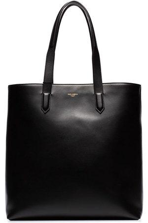 Dolce & Gabbana Monreal tote bag