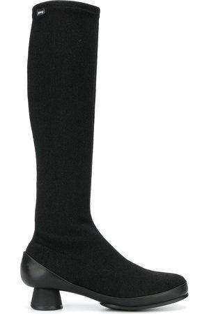 Camper Alright boots