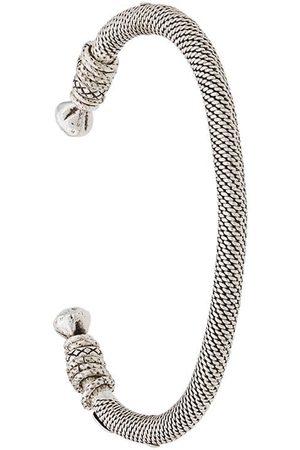 Gas Bijoux Liliwood bracelet